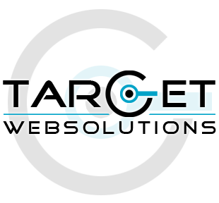 Target Websolutions Ihre Internetagentur in Wuppertal